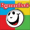 Rummikub Jr. Wiki