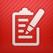 FIT™ 写字板 - 极速个人记事工具