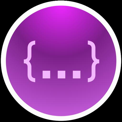Jayson - Visual JSON Editor