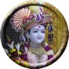 Swaminarayan-aarti Wiki