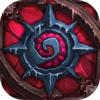 迷雾传说-史诗魔幻3D巨作 App