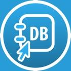 Digital Binder Viewer icon