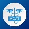 MCAT Mastery 2017