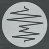 Haaze - Stereo Tool
