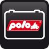 polo Battery Guard Wiki