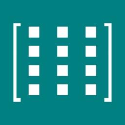 Telecharger Linear Algebra Matrix Explorer Pour Iphone Sur L App Store Education