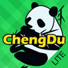 Tour Guide for Chengdu Lite