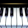 Piano Keyboard - Play & Learn Songs