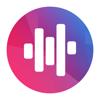 Music Maker JAM: Create, remix & share your music! - JAM just add music GmbH