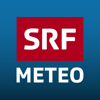 SRF Meteo – Schweizer Wetter Prognose