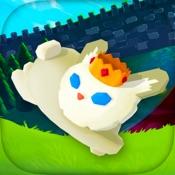 iOS: Swordigo und King Rabbit kostenlos