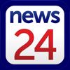 News24 for iPad [Legacy]