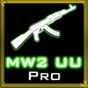 MW2 Ultimate Utility Pro Strategy - A Modern strategy guide for a warfare based game 2