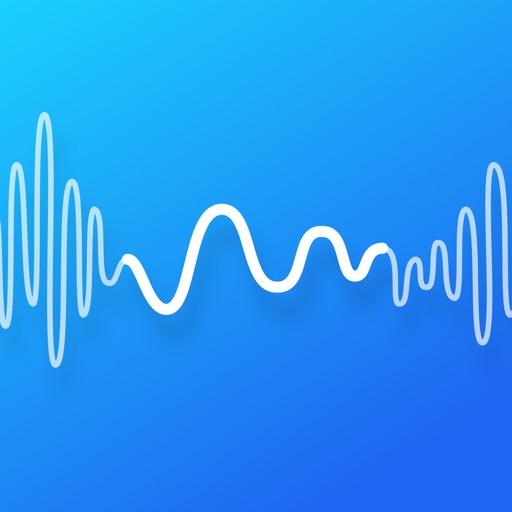 音频拉伸:AudioStretch