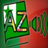 Dicionário Esperanto Áudio Wiki