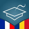 French | Romanian - AccelaStudy®