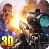 僵尸前线4:Zombie Frontier系列全球顶尖丧尸射击游戏