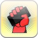 Cross Platform App Designer icon