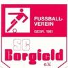 SC Borgfeld 1. Herren