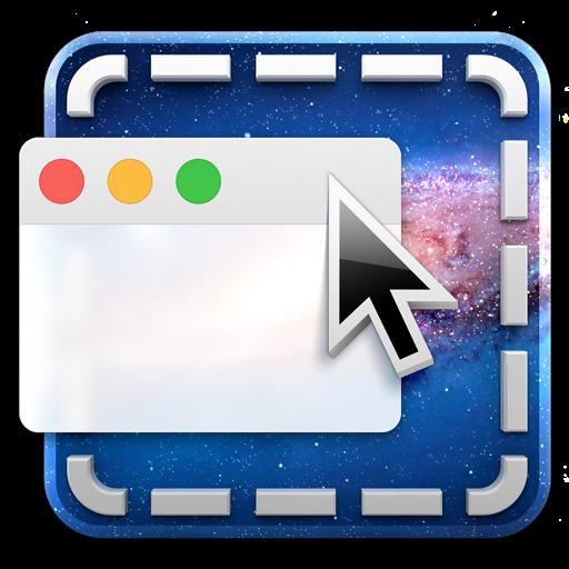 Cinch 拖拽窗口管理 for Mac