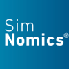 SimNomics Wiki