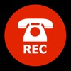 Call Recorder International - Record Phone Calls