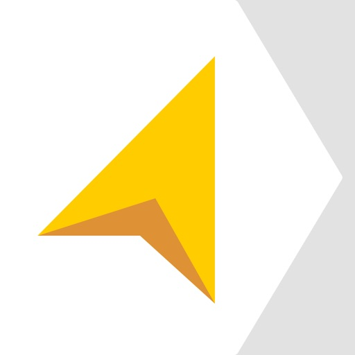 Yandex.Navi - GPS navigation and maps images