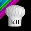 Kitchenbook