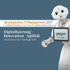 Strategisches IT-Management Wiki