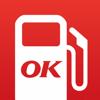 OK-appen - Tank og Betal