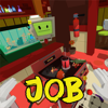 JOB SIMULATOR EDITION