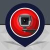 Surveillance | SPOTTERON