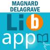 Lib App Magnard Delagrave