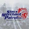 SF Patrol Guard App