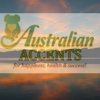 Australian Accents Relaxation spanish accents