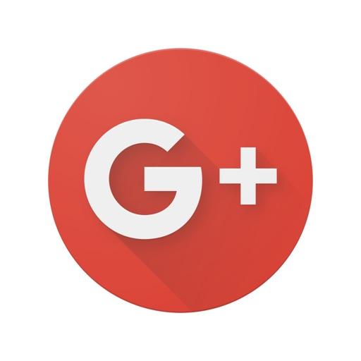 Google+ – Interessen, Communities, Suche