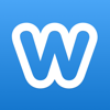Weebly - Create a Free Website, Store or Blog