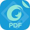 Foxit PDF Business - PDF reader, editor, Sign