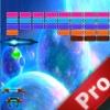 A Space Breakout Hero Pro - Fun Jump