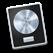 Logic Pro X - Apple