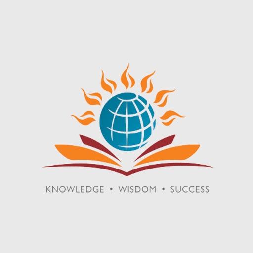 S K S World School