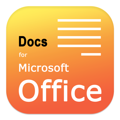 Quick Office - Template Bundle for MS Office