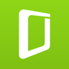Glassdoor Job Search: Jobs, Salaries & Reviews