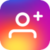 Get Followers & Likes - for Instagram