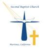 Second Baptist Martinez