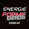 Energie Forme Herblay comment