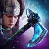 Rival Kingdoms: Eye of Destruction Wiki
