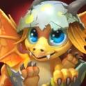Creature Quest icon