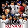 プロ野球スピリッツA Wiki