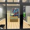 Galerie Für Moderne Fotografie